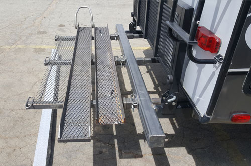 Tow Hitch Accessories >> Towing Trailer Hitch Accessories Hesperia Ca Sales