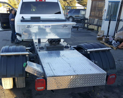 Tow Hitch Installation Near Me >> Trailer Hitch Installation Hesperia Ca Apple Valley